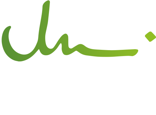 Logo MENA