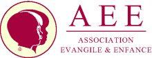 A.E.E. Association Evangile et Enfance